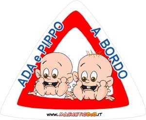 1-m_1-m-bimbiabordo