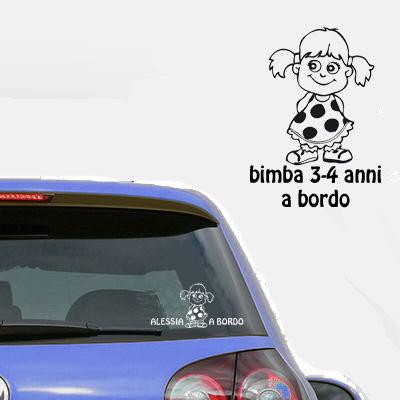 bimbo a bordo prespaziato-3f-big