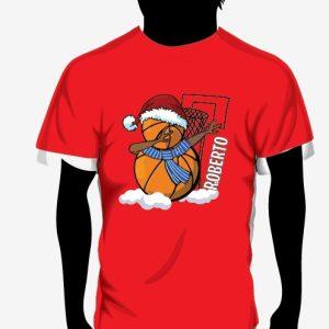 natale-basketball-bimbo