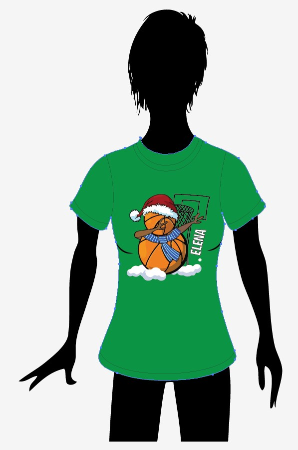 natale-basketball-femmina